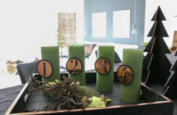 Adventskranz-Alternative-schnelles-DIY-schnelle-Idee-Advent