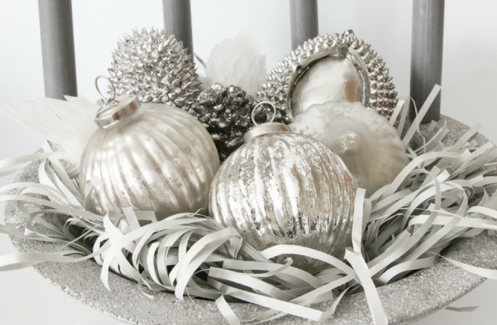 DIY-schnelle-Adventskranz-Alternative-schnelles-DIY-Idee-Advent-Betonschale