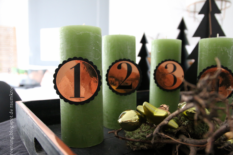 Adventskranz-Alternative-schnelles-DIY-schnelle-Idee-Advent
