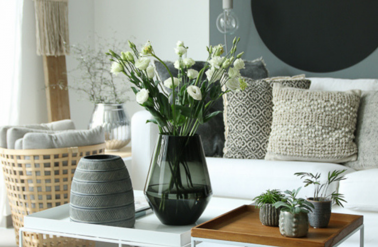 Boho-Wohnzimmer-einrichten-Einrichtungsideen-Wohnzimmerideen-Stylingidee-Styling-Interior