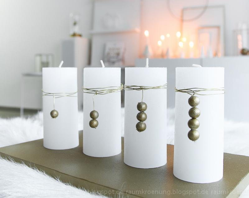 DIY-schnelle-Adventskranz-Alternative-schnelles-DIY-Idee-Advent-Scandi-Style