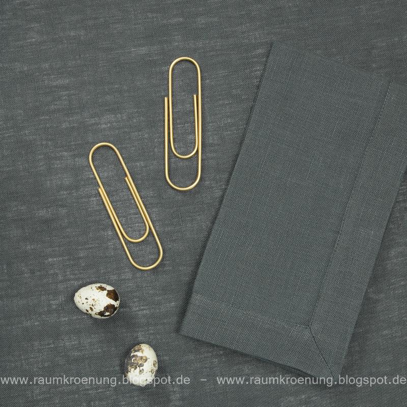 Ostern-Tischdeko-DIY-Deko-Dekoidee-Idee-Dekoration-Tisch-Osteridee-Tischdekoration-Tellerdeko