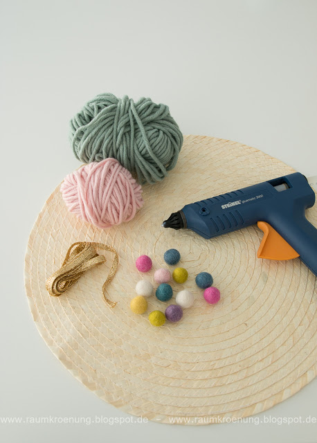 Ikea Hack Clutch DIY
