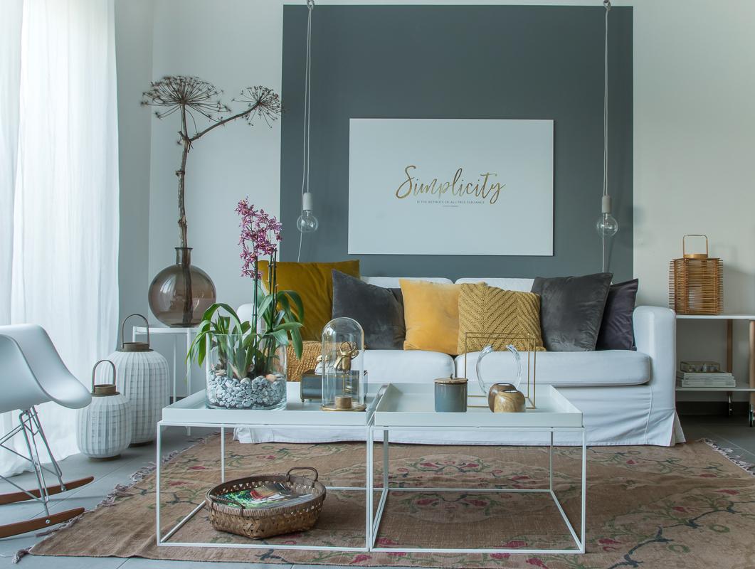 Herbstliche-Deko-Wohnzimmer-dekorieren-Herbst