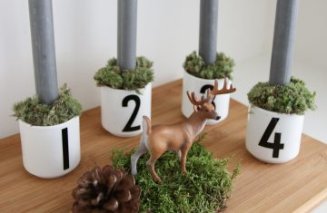 Adventskranz-Alternative-schnelles-DIY-schnelle-Idee-Advent-Espressotassen
