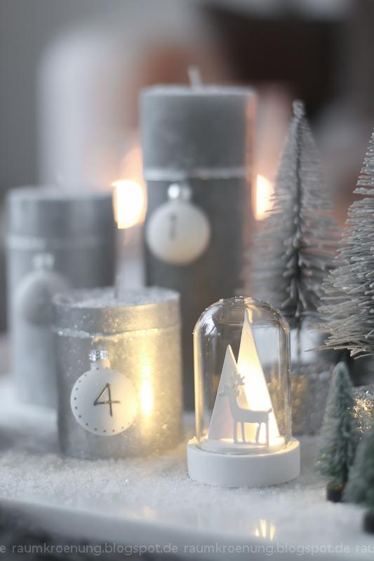 Adventskranz-Alternative-schnelles-DIY-schnelle-Idee-Advent-Scandi-Look