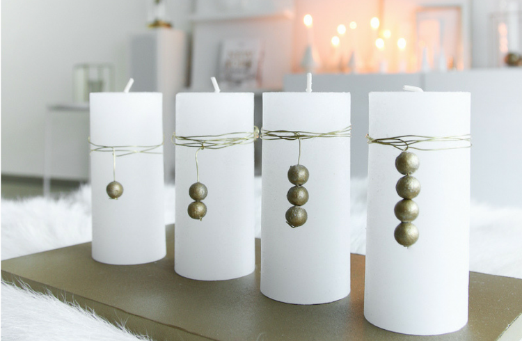 DIY-schnelle-Adventskranz-Alternative-schnelles-DIY-Idee-Advent-Scandi-Style