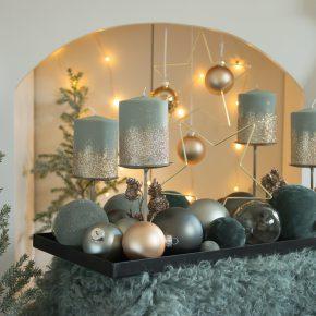 Idee-Kerzen-Inspiration-Geschenk-Advent-hygge-Weihnachten-Adventskranz