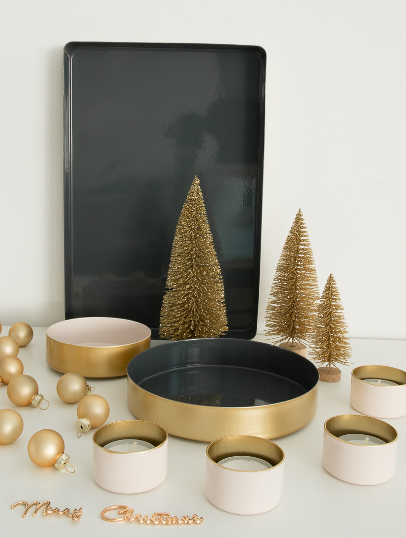 Material-Idee-Kerzen-Kerzenschein-Inspiration-Adventskranz-Alternative-Advent-hygge-Weihnachten