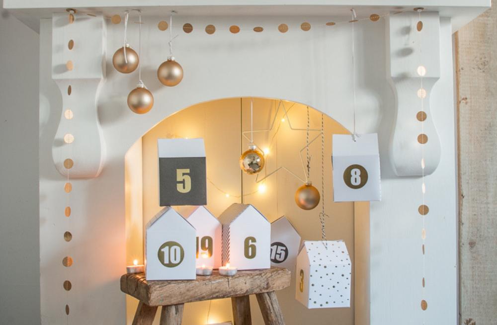 Idee-Inspiration-Geschenk-Advent-hygge-Weihnachten-Adventskalender