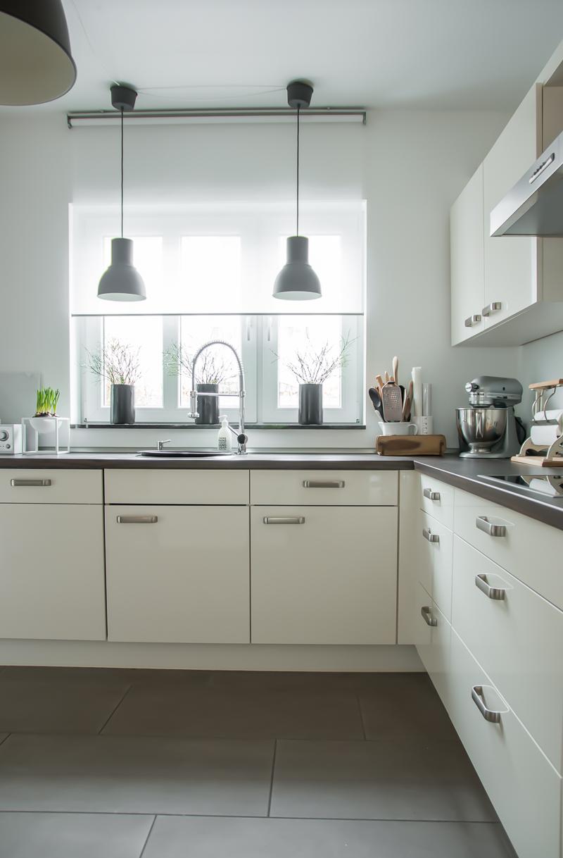 Küche-einrichten-vorher-Küchenideen-Küchenprojekt-Umgestaltung-Makeover-Küchenfronten-folieren