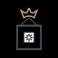 raumkroenung-wohnberatung-einrichtungstipps-wohnblog-raumkroenchen-logo-min