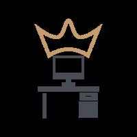 waumkroenung-wohnberatung-einrichtungstipps-wohnblog-buerokroenung-logo-min