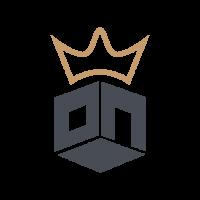 waumkroenung-wohnberatung-einrichtungstipps-wohnblog-logo-min