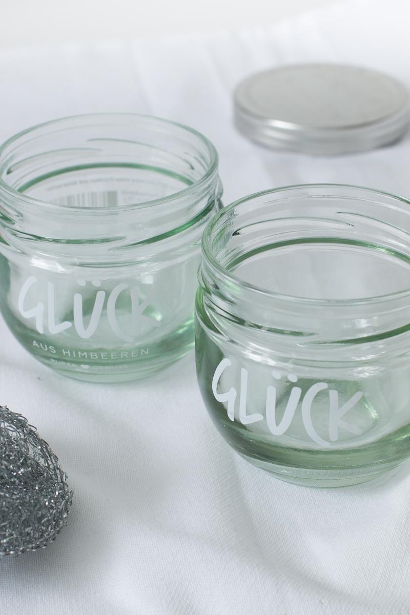 Glueckskekse selber machen I DIY Glueckskekse als Geschenk I Einrichtungstipps
