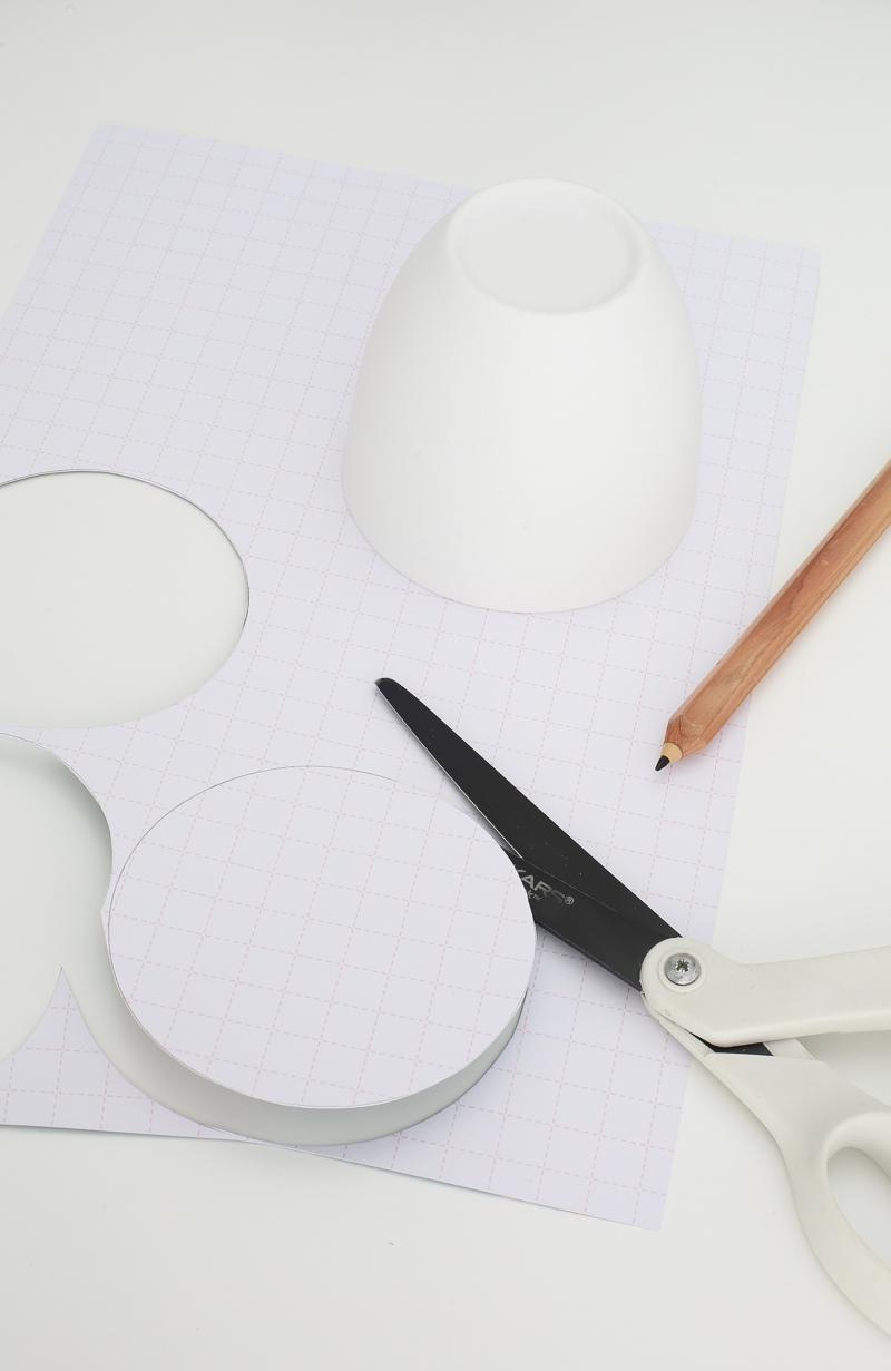 Glueckskekse selber machen I DIY Glueckskekse für die Hochzeit I Einrichtungstipps