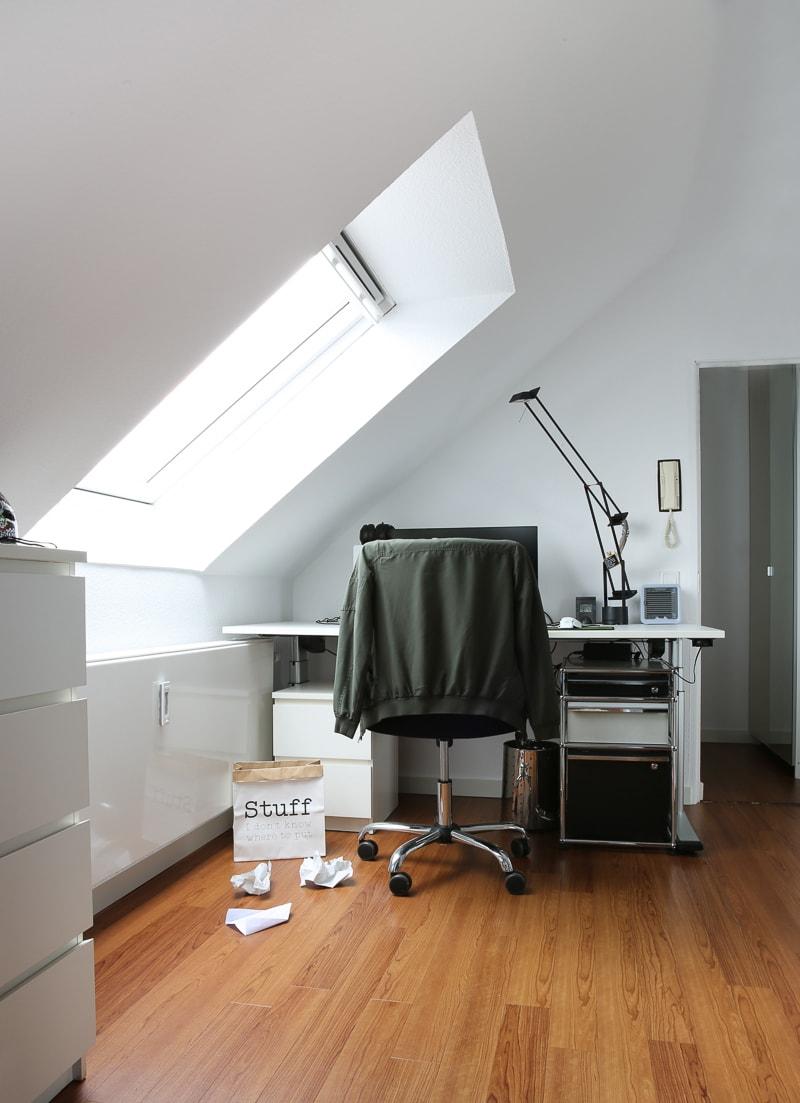 vorher-nachher-umgestaltung-wohnberatung-raumkrönung