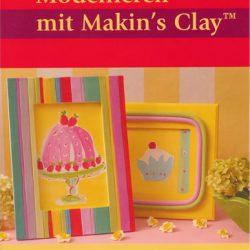 Raimkroenung-Buch-Makins-clay-min