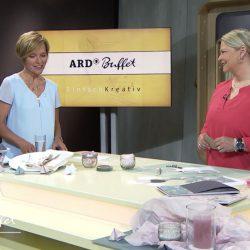 Raumkroenung-ARD-Buffet-1-min