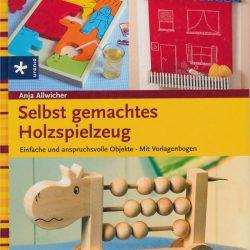 Raumkroenung-Buch-Holzspielzeug-Selbermachen-min